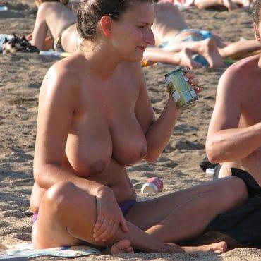 Nudisten Bilder Menschen