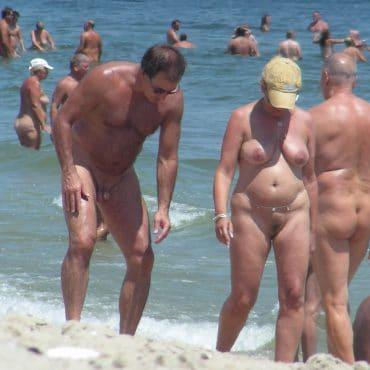 Spanner Bilder alte Menschen