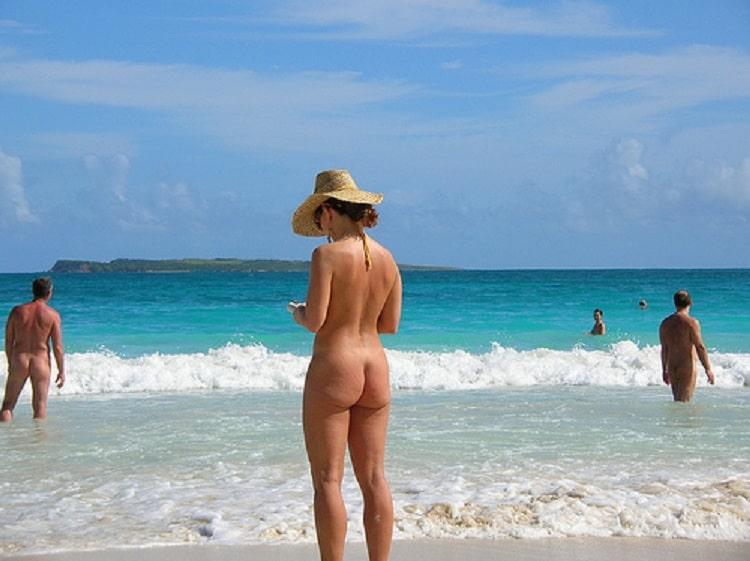 australian tv stars naked