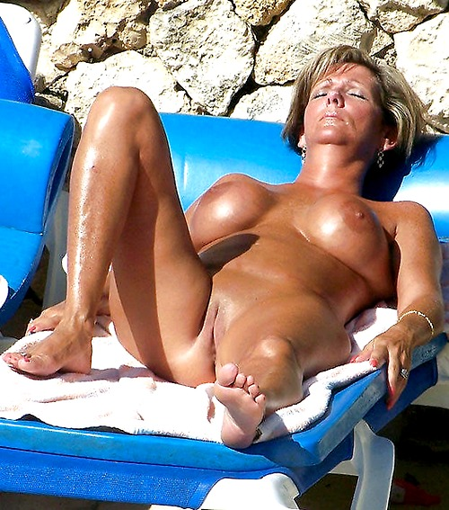 HolläNdische Frauen Nackt