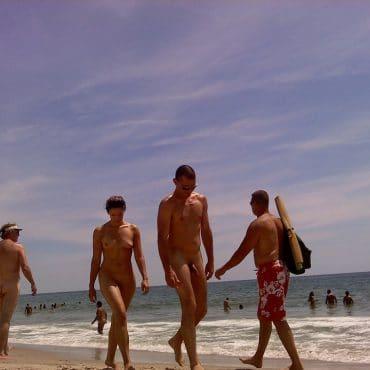 Strand Spanner