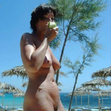 Beach Babes Fotos