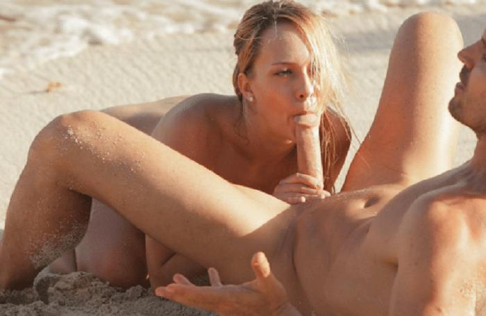 Fkk Sex Pics