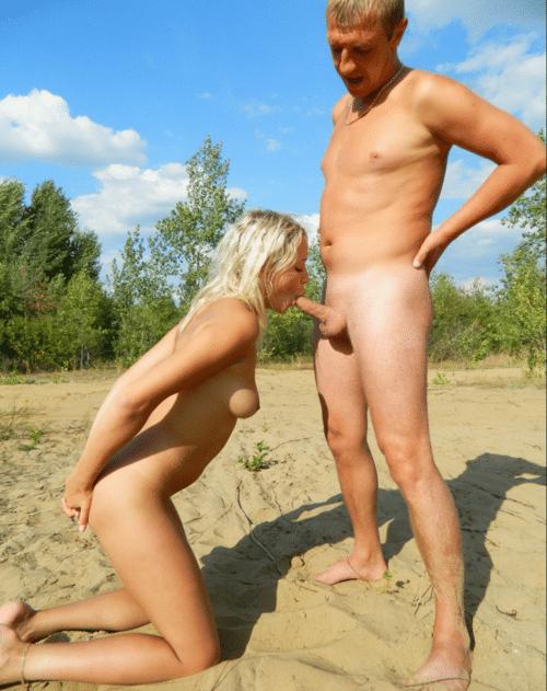 Camping silbersee haltern