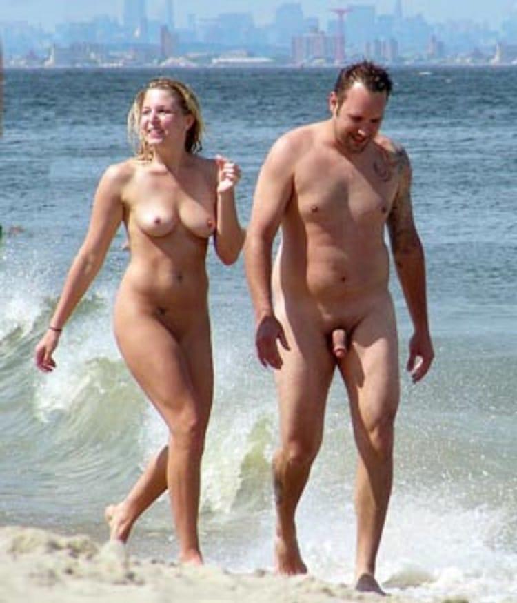 Czech girls nude
