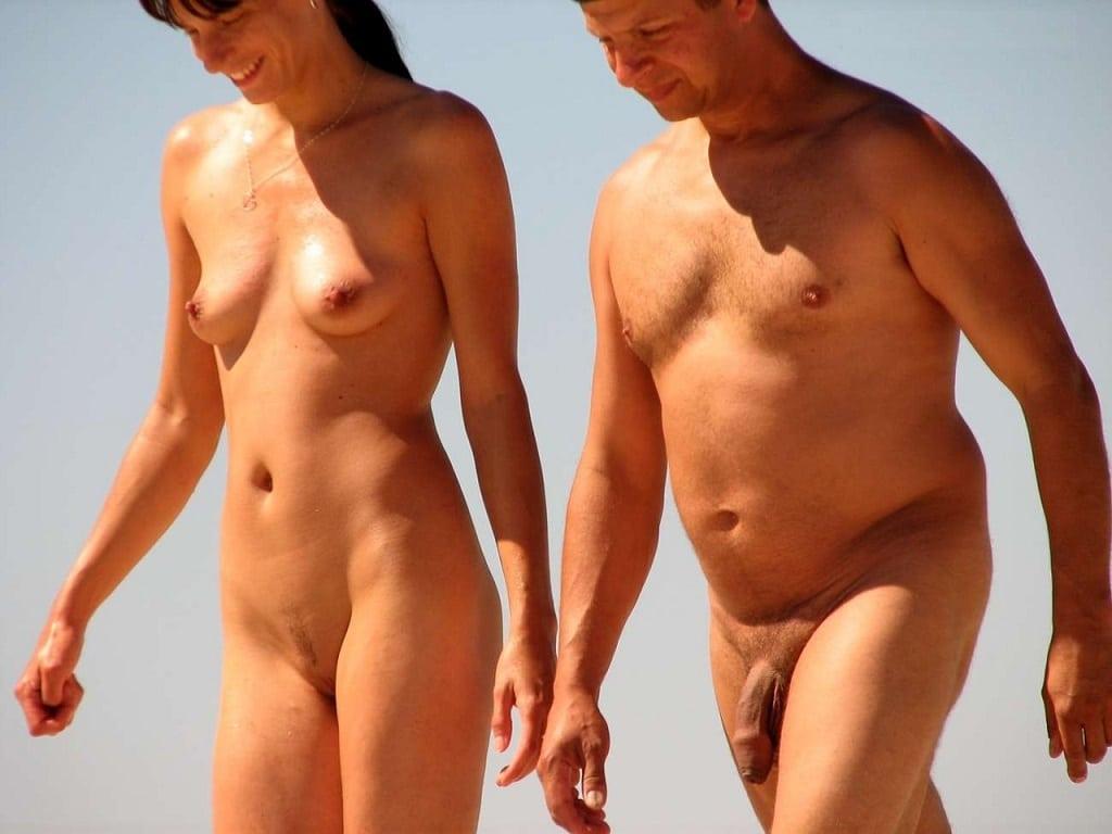 Nackte menschen bilder