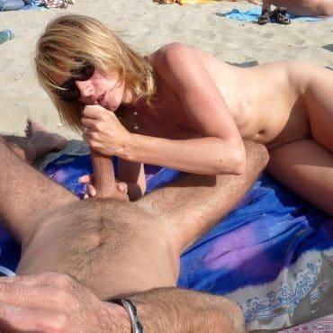 Spit kissing porn