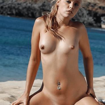 Sex im freien reiten