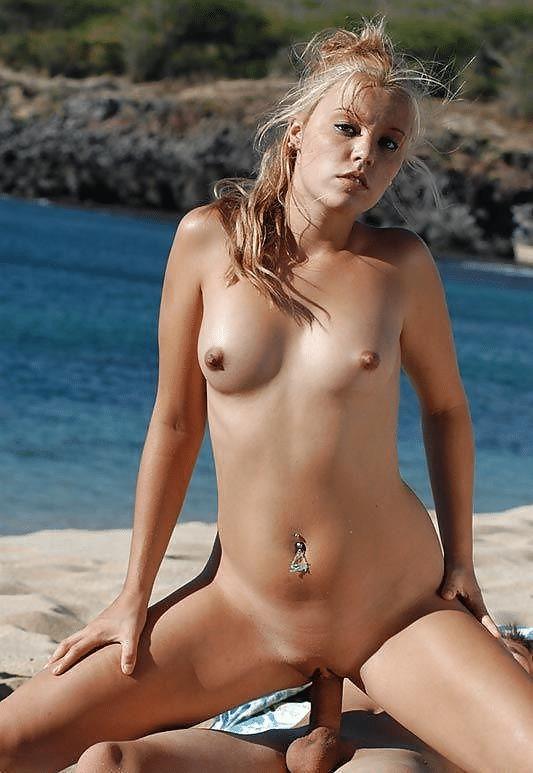 Freien sex nackt im Kostenloses im