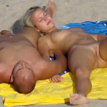 Nudist Bilder 69